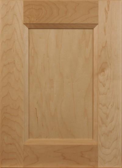 Plywood door styles sollera fine cabinetry - Plywood door designs photos ...