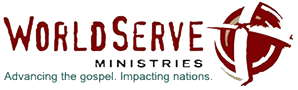 World Serve Ministries