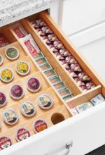 KCUP Drawer Insert