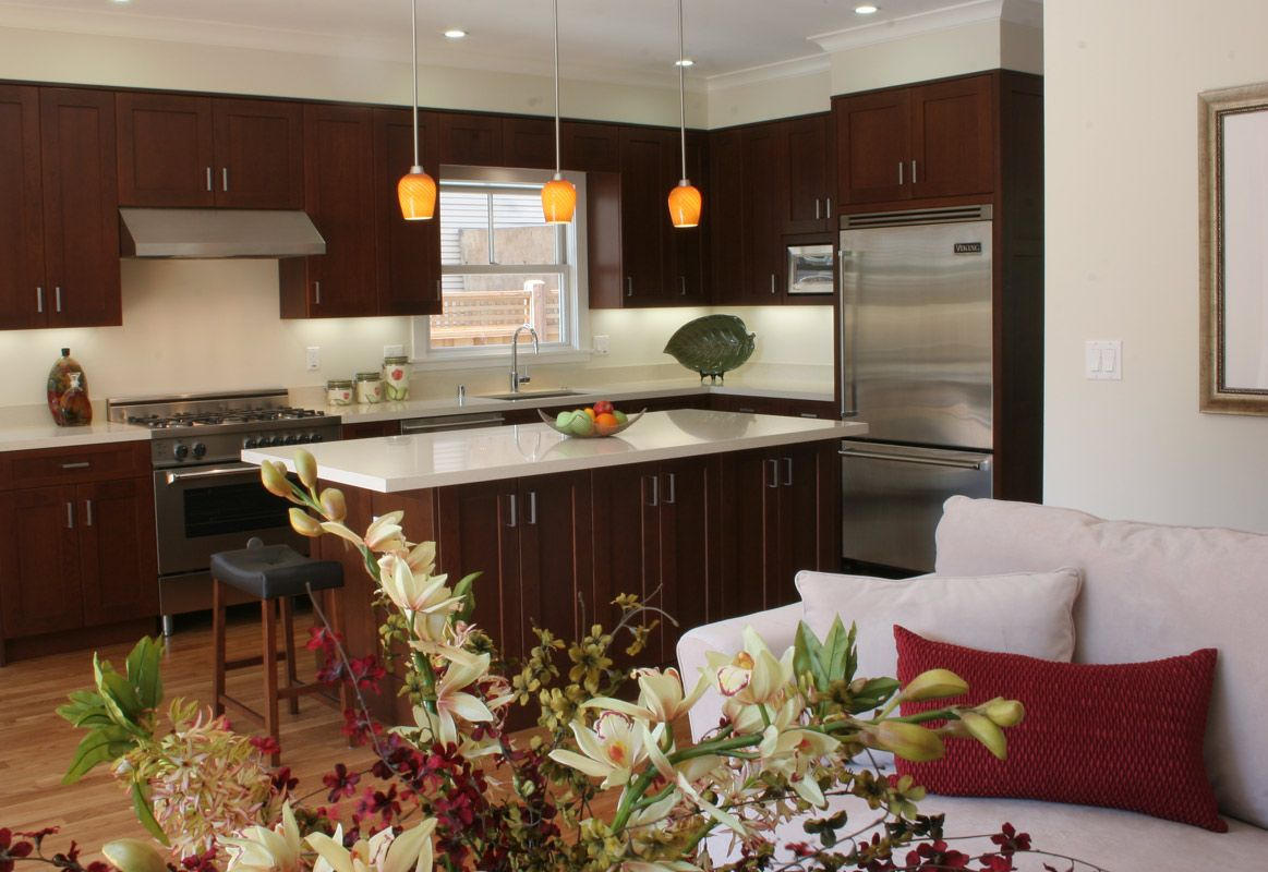 Traditional kitchen styles - Home About Environment Products Design Portfolio Contact Latest News