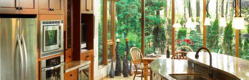 California Kitchen Cabinets Abbotsford