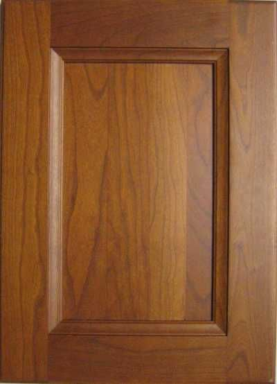 Plywood Door Styles Sollera Fine Cabinetry