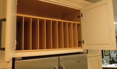 Cabinet Accessories Sollera Fine Cabinetry