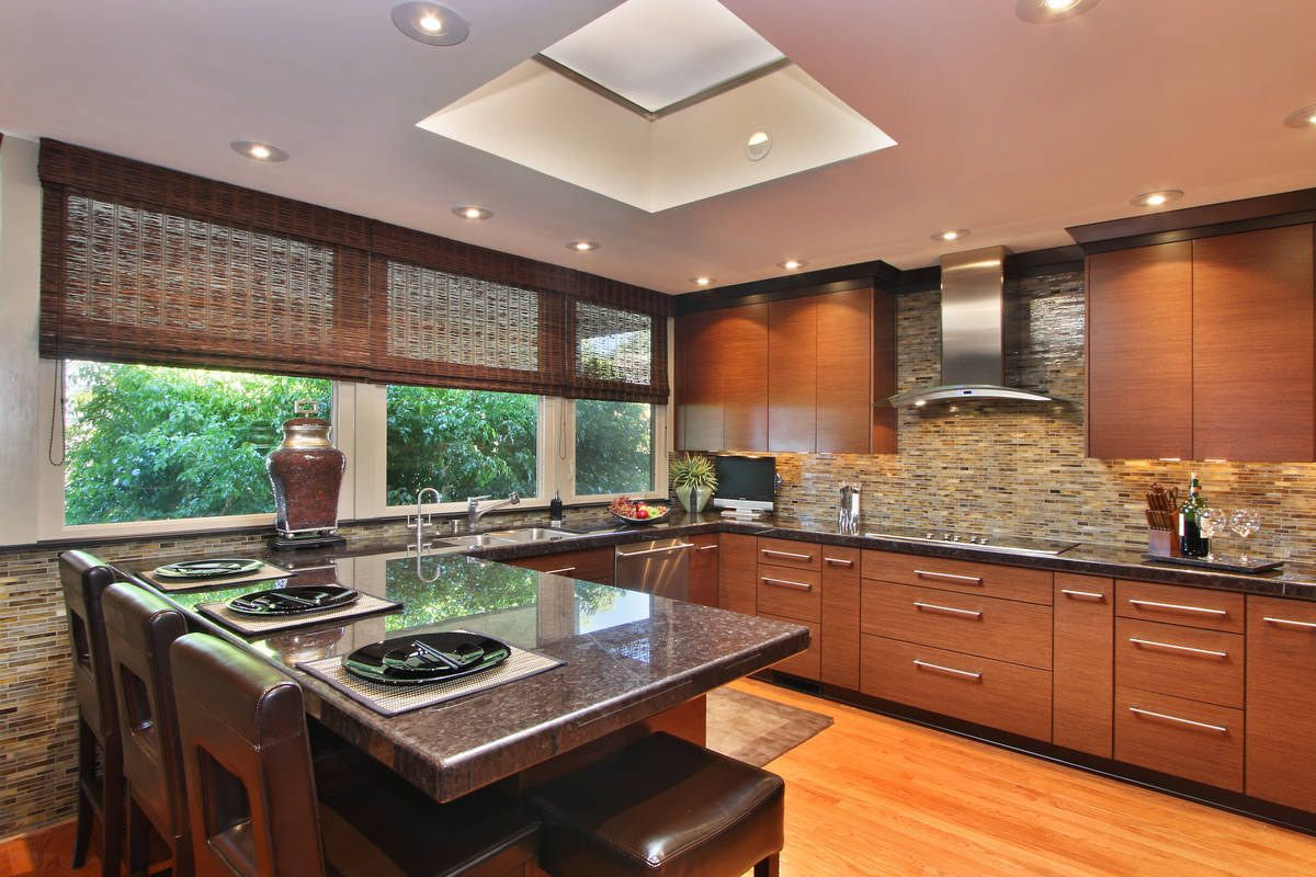 light architecture kitchen other design contemporary cabinet plan cabinets or oak picture ideas