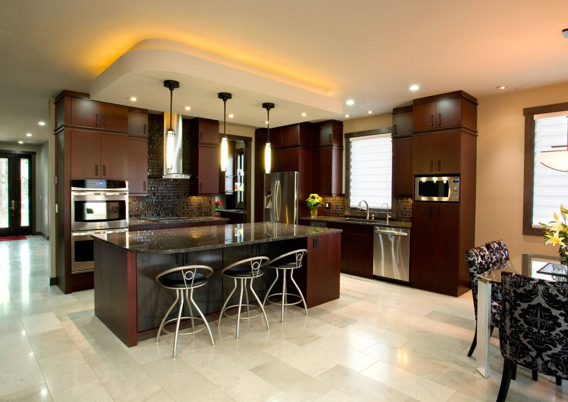 Kitchen Cabinet Solutions Contemporary Cabinets Portfolio Sollera Fine Cabinetry